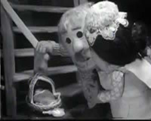 The Pogles   Episode 2   A Silver Crown  1965   DVD Rip   MPEG4 preview 1